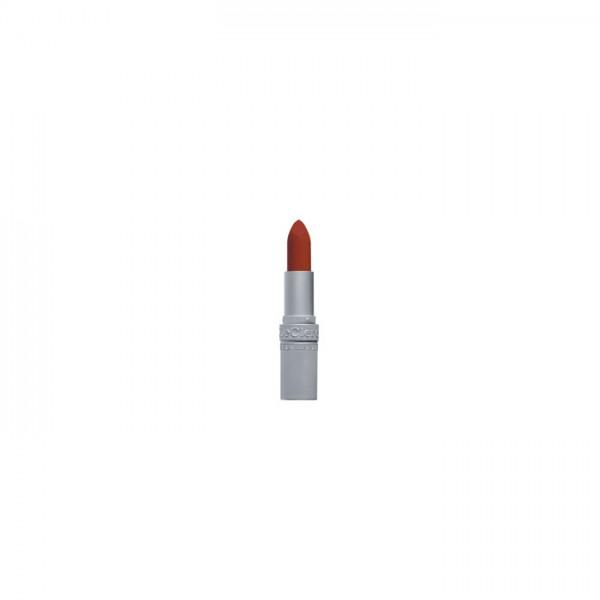 Transparent Lipstick Tweed