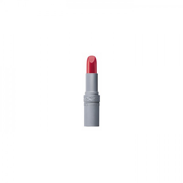 Matte Theophile Lipstick Rouge