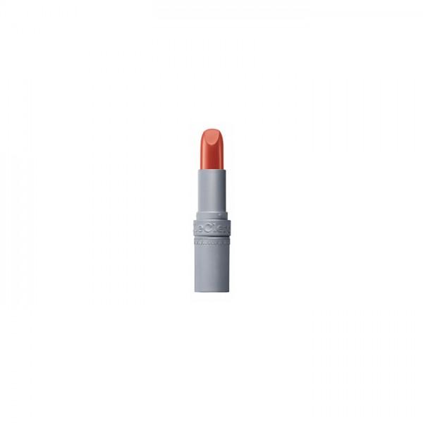 Matte Theophile Lipstick Corail