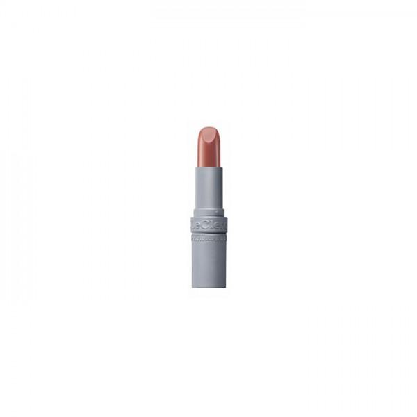 Matte Theophile Lipstick Poudre