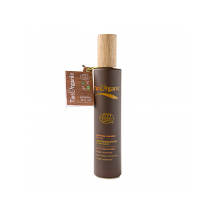 Tan Organic Certified Organic Self-Tan