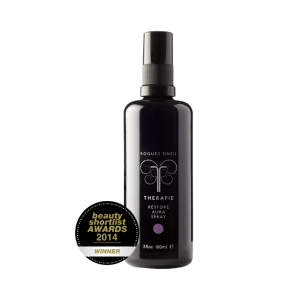 Therapie Roques Restore Aura Spray