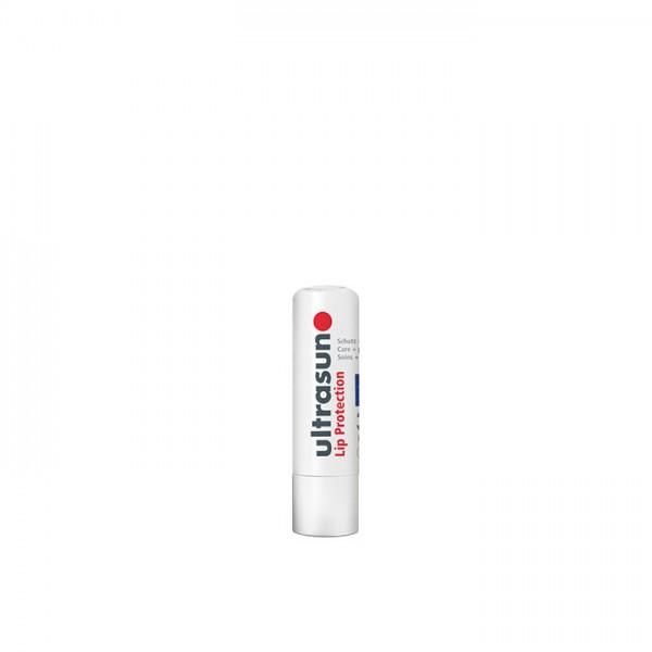 Ultra Lip SPF30