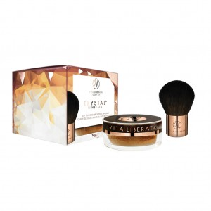 Self Tan Bronzing Minerals