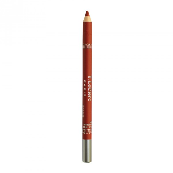 Lip Pencil Iveresse