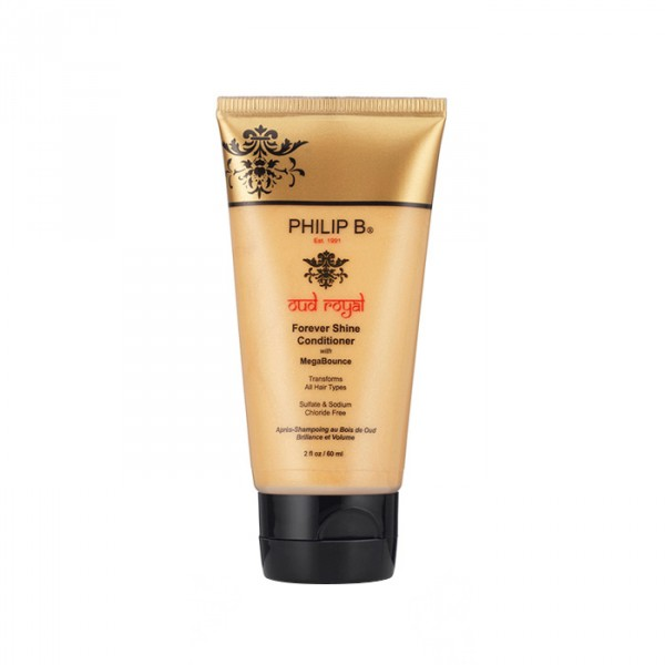Oud Royal Forever Shine Conditioner 60ml