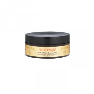 Oud Royal Finishing Shaping Fiber 60g
