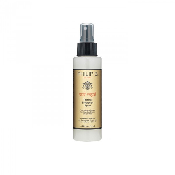 Oud Royal Thermal Protection Spray 125ml