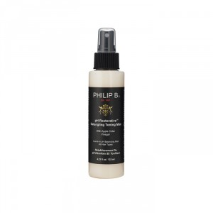 PH Restore Detangling Toning Mist 125ml