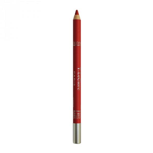 Lip Pencil Corail