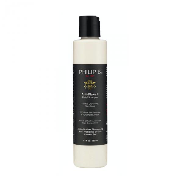 Anti Flake Relief Shampoo 220ml