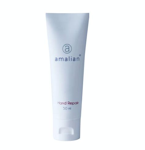 Amalian Hand Repair Gel - Health and Beauty Express