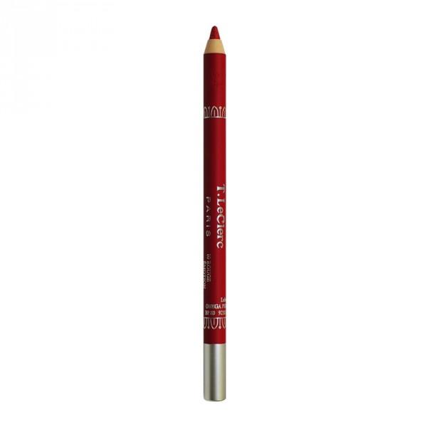 Lip Pencil Rouge émotion