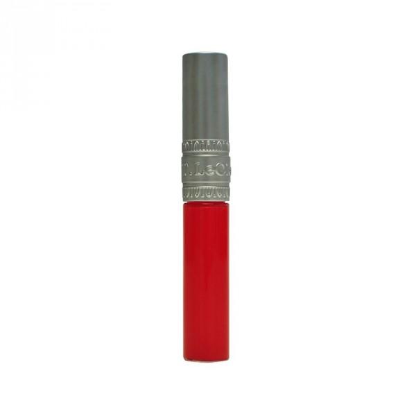 Lipgloss Pamplemousse