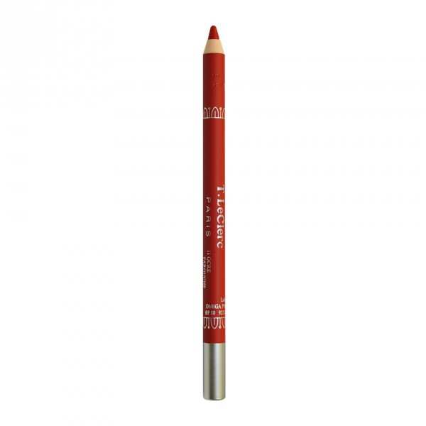 Lip Pencil Ocre Farouche