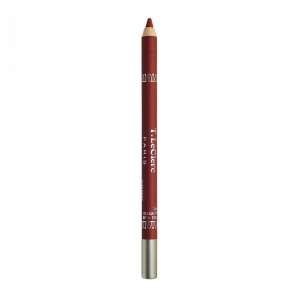Lip Pencil Tendre