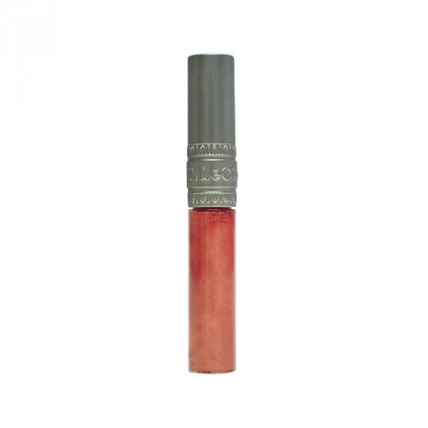 Lipgloss Pêche Rosée