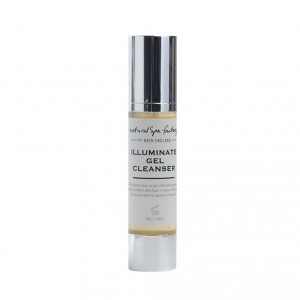 Illuminate Gel Cleanser
