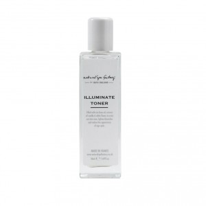 Illuminate Facial Toner