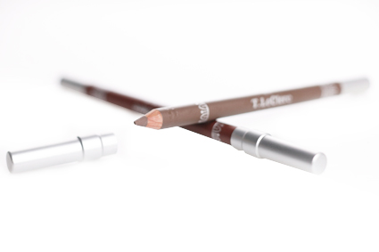 Eye Pencil - Granit