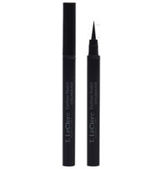Eyeliner Pen - Noir