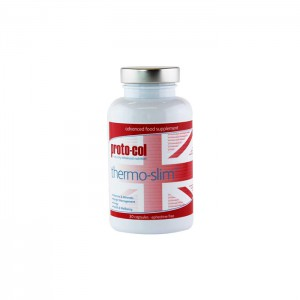 Proto-Col Thermo Slim Slimming Supplement