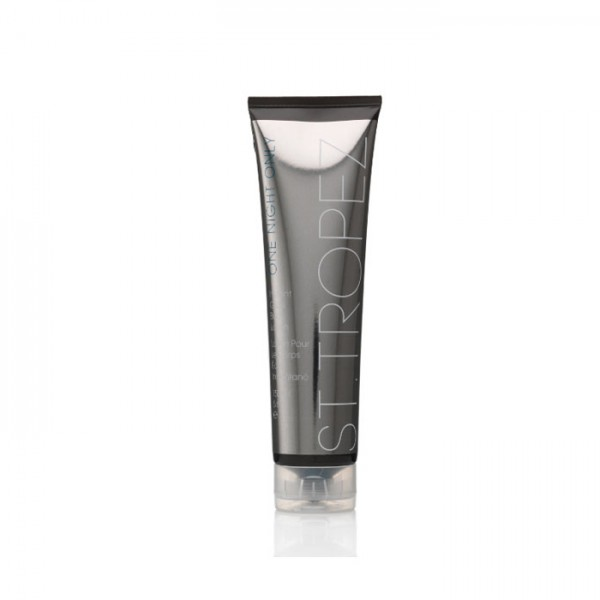 One Night Only Instant Glow Lotion St.Tropez