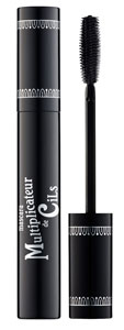 Lash Multiplying Mascara - Black