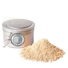 Loose powder - Naturel