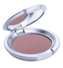 Mono Eyeshadow - Flamand Rose