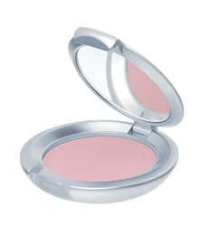 Mono Eyeshadow Rose Fane