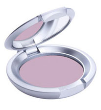 Mono Eyeshadow Rose Magnetique