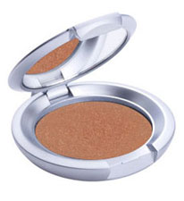 Mono Eyeshadow - Terre Doree