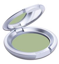 Mono Eyeshadow Vert Jade