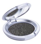 Poudres de Minuit Eyeshadow - Galaxie