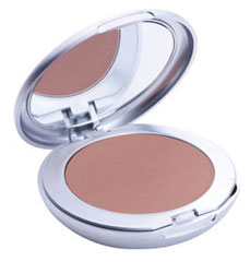 Powdery Compact Foundation - 04 Praline