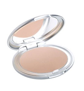 Pressed Powder - Bronze
