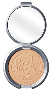 Pressed Powder - Paris