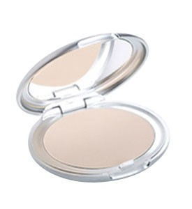 Peche Pressed Powder
