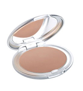 Pressed Powder - Safran