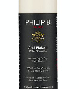 Anti Flake Relief Shampoo 220ml