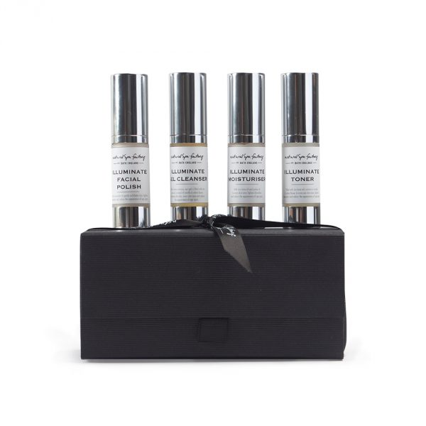 Illuminate Mini Gift Set