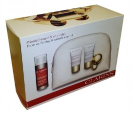 Focus On Firming & Wrinkle Control