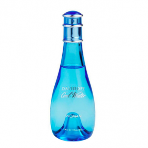 Cool Water 100ml